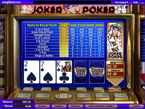 Vegas technology casino twin palms casino